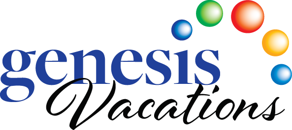 Genesis Vacations, LLC